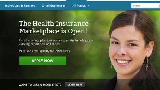 131014074149-obamacare-sign-up-cohen-newday-00001909-story-tablet