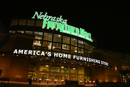 2-nebraska-furniture-mart
