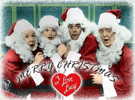 I-Love-Lucy-christmas-special