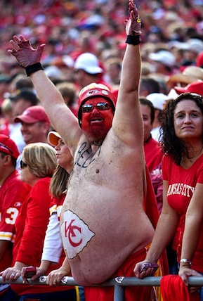 Kansas-City-Chiefs-fan-fat