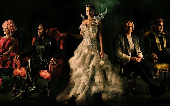 The-Hunger-Games-Catching-Fire-ftr