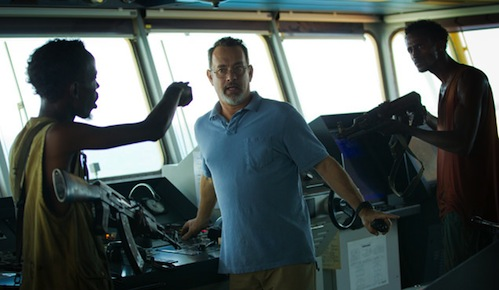 captain-phillips-tom-hanks-bridge-636-370