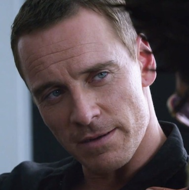 fassbender_the_counselor__0