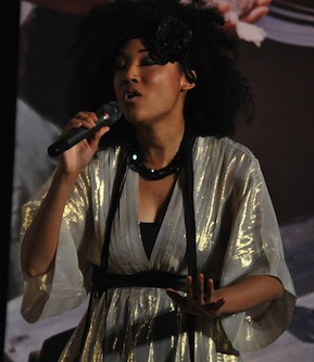 judith_hill_crop