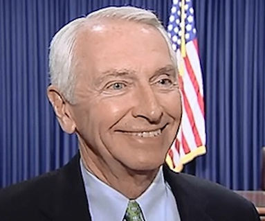kentucky+governor+steve+beshear+generic+pic+470x264