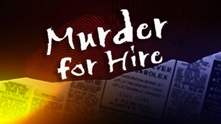 murder_for_hire