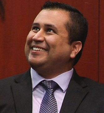 AP_george_zimmerman_verdict_reaction_jt_130714_16x9_992