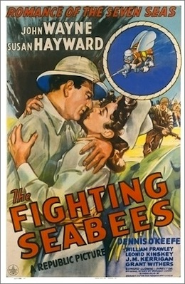 Fighting_Seabees_1944