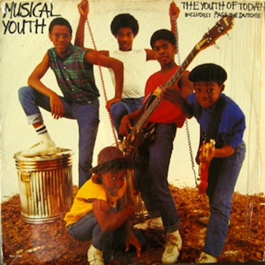 Musical_youth_-_the_youth_of_today