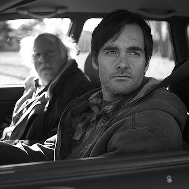 Nebraska-Movie-Review.jpg (383×383)