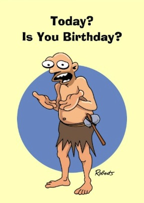 cartoon_caveman_birthday_greeting_cards-r951f5003575347eb94063884022308d7_xvuat_8byvr_512