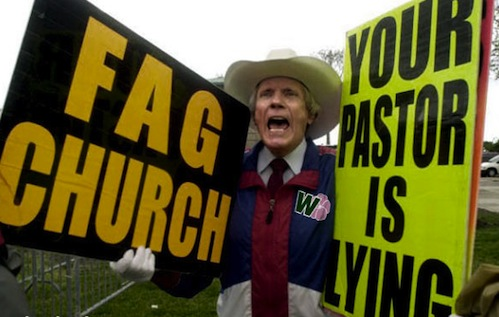 fred-phelps-wildrose-signs