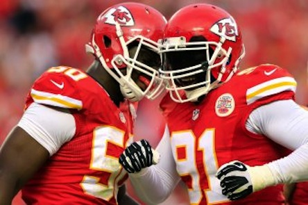 hi-res-185445962-outside-linebacker-tamba-hali-of-the-kansas-city-chiefs_crop_exact