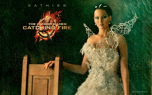 katniss_hunger_games_catching_fire-wide
