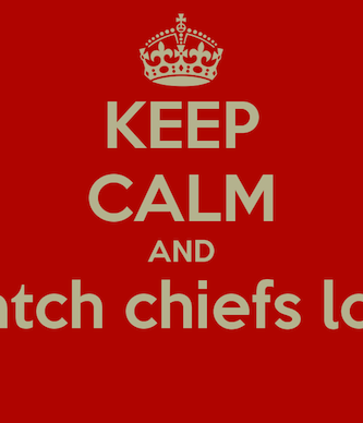 keep-calm-and-watch-chiefs-lose-1