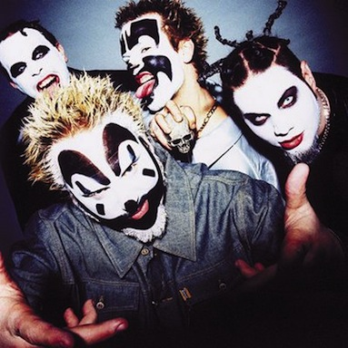 6541_Twiztid-Insane-Clown-Posse