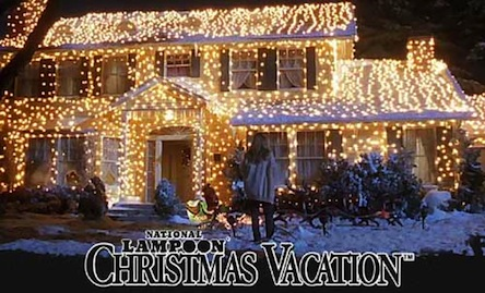 ChristmasVactionHouse