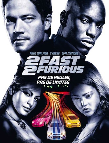 Fast-Furious-the-fast-and-the-furious-movies-23782379-600-800