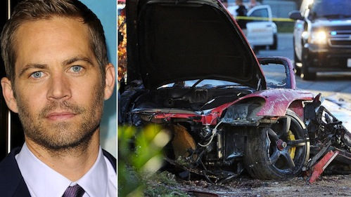 GTY_AP_paul_walker_crash_01_jef_131202_16x9_992-1