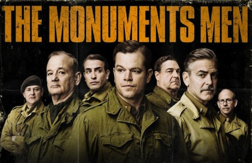 The-Monuments-Men-2013-Movie-Title-Banner-650x457