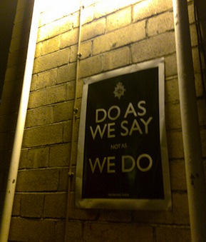do-as-we-say-not-as-we-do