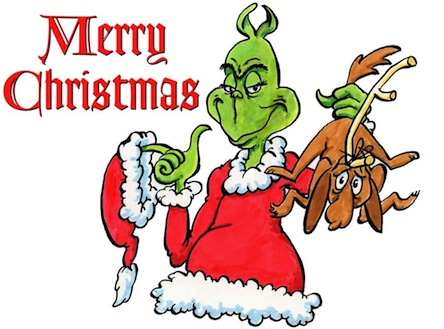 grinch_photo_christmas_cards_hd_wallpaper_background_Christmas