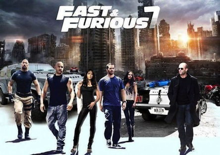 'Fast-and-Furious-7'-to-Cast-Cody-Walker-not-Finalized-650x458