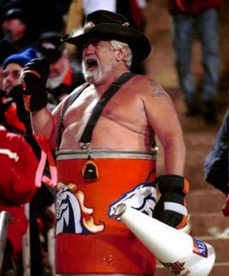 23-denver-broncos-fan-barrel-guy-creepy-nfl-fans