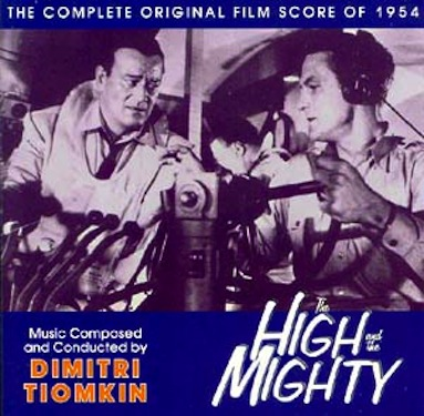 High_and_mighty_FLY029554