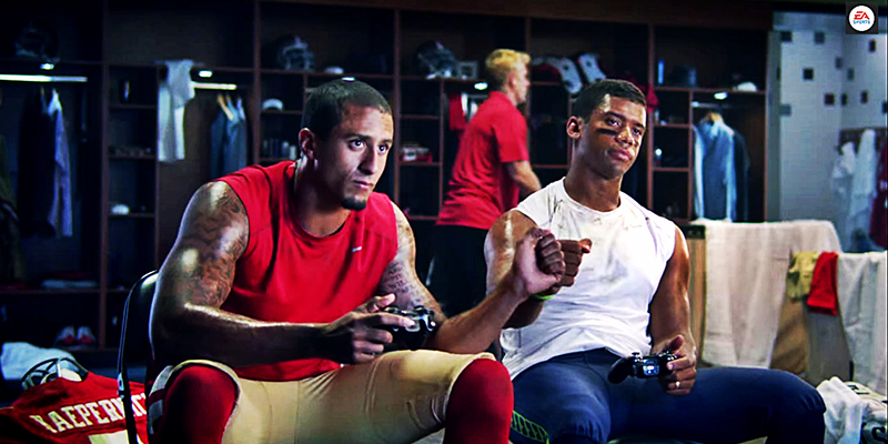 What-We-Learned-From-kaepernick-and-wilsons-big-bet-