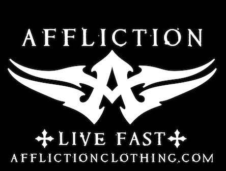 affliction_livefast_X1Q