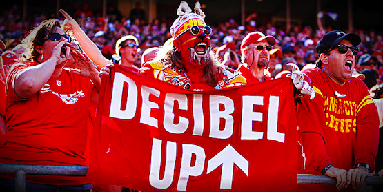chiefs-fans-elite-daily1-800x400