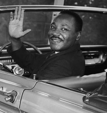 gty_martin_luther_king_jr_car_waving_mn_thg-130828_wmain