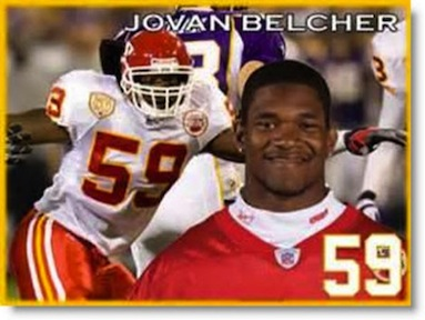 jovan-belcher-kansas-city-chiefs