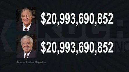 kochpage-CDKoch-4billion