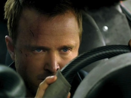 need-for-speed-trailer-starring-aaron-paul-looks-like-the-sixth-season-of-breaking-bad