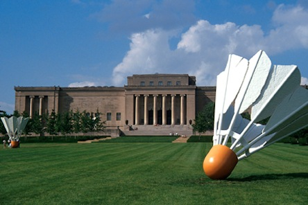 nelson_atkins_museum_005_aa_low
