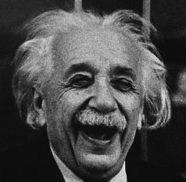 Albert-Einstein-facts-Einstein-and-Non-Science-Subject