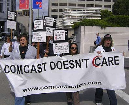 Comcast_march