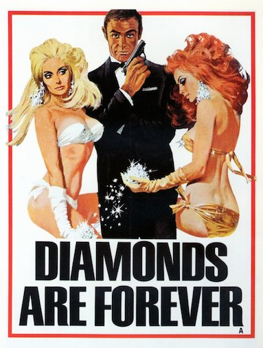 diamonds_are_forever_1971_580x838_994516
