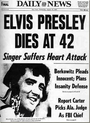 elvis-dead-newspaper_thumb