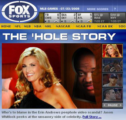 fox-sports-the-hole-story