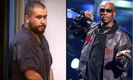 george-zimmerman-dmx-celebrity-boxing-match-fight-2014.jpg?w=658&h=395