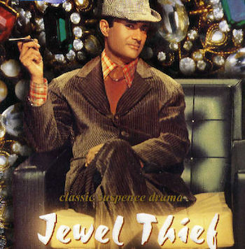 jewel-thief-1967-shemaroo-dvd-2031-p
