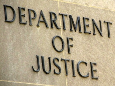 justice-department-080509l