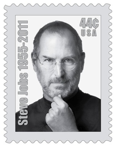 steve_jobs_stamp_tribute_by_emmal27-d4iaqho
