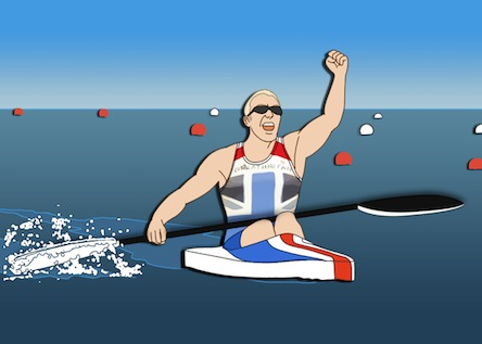 storyboards-online-london-olympics-canoe-sprint-single-mens