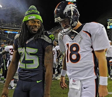super-bowl-xlviii-preview-seattle-seahawks-denver-broncos.jpg?w=600&h=425