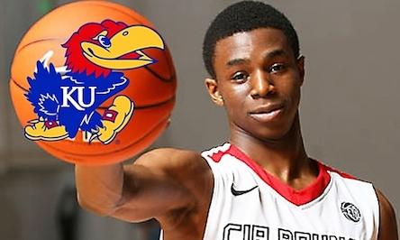 AndrewWiggins-2014-Kansas-Committed_634_336_rot270_s_336_634_sha-100_d55cea6faa381163_rot90