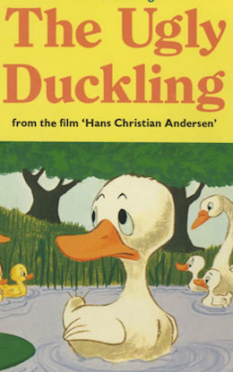 Disney-All-The-Ugly-Duckling-469929
